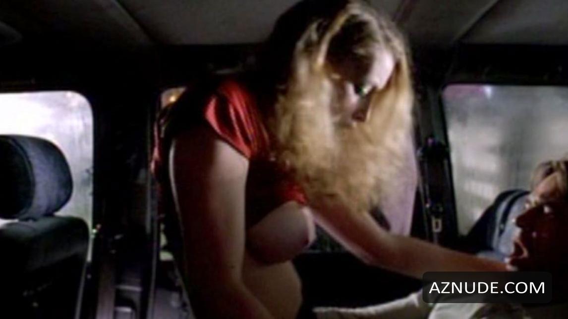 Anna maria monticelli nude sex scene on scandalplanetcom