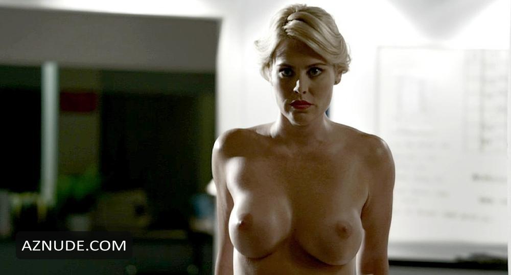 Nude stacy stas