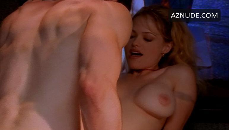 power girl sex nude