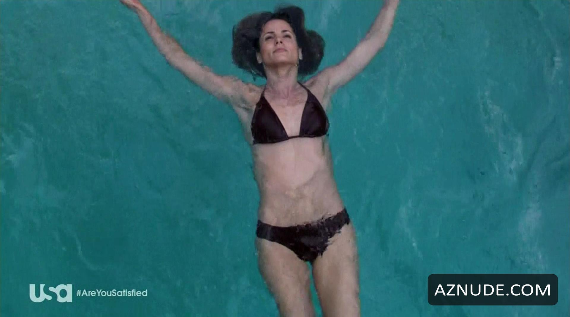 Stephanie Szostak Fake Porn Pics 110
