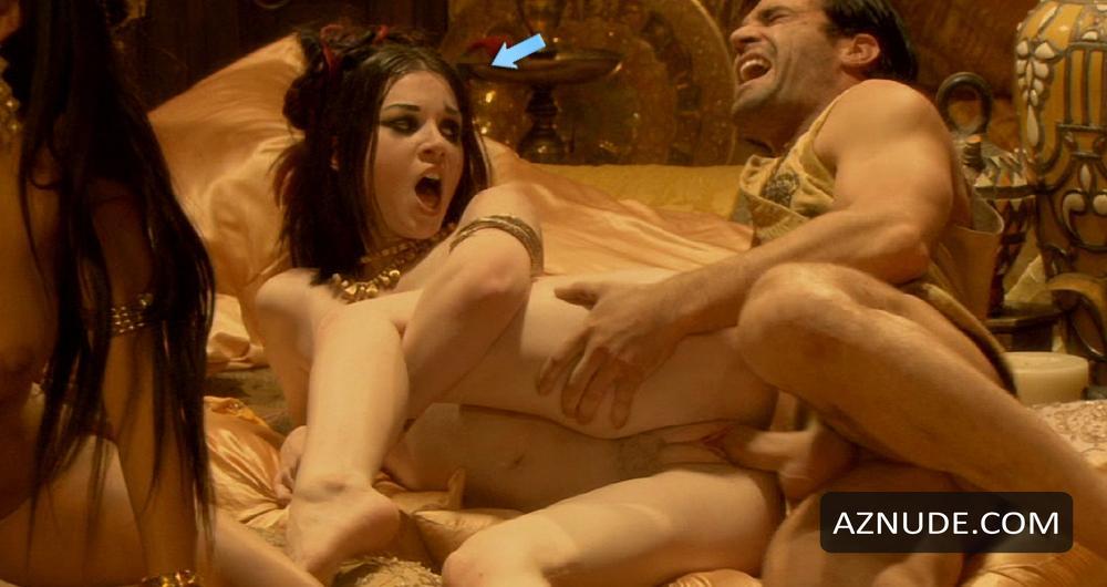 Пираты секс индустрии видео