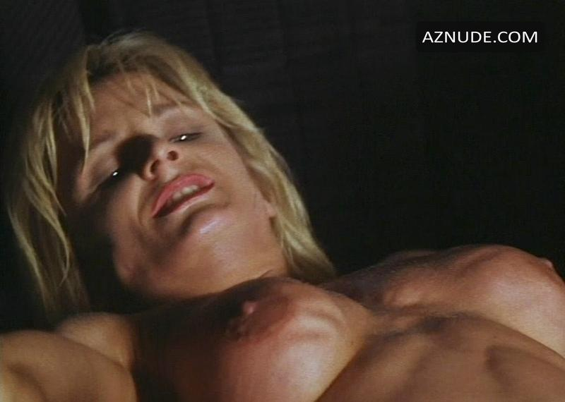 Sanjuanita recommends African anal sex clips