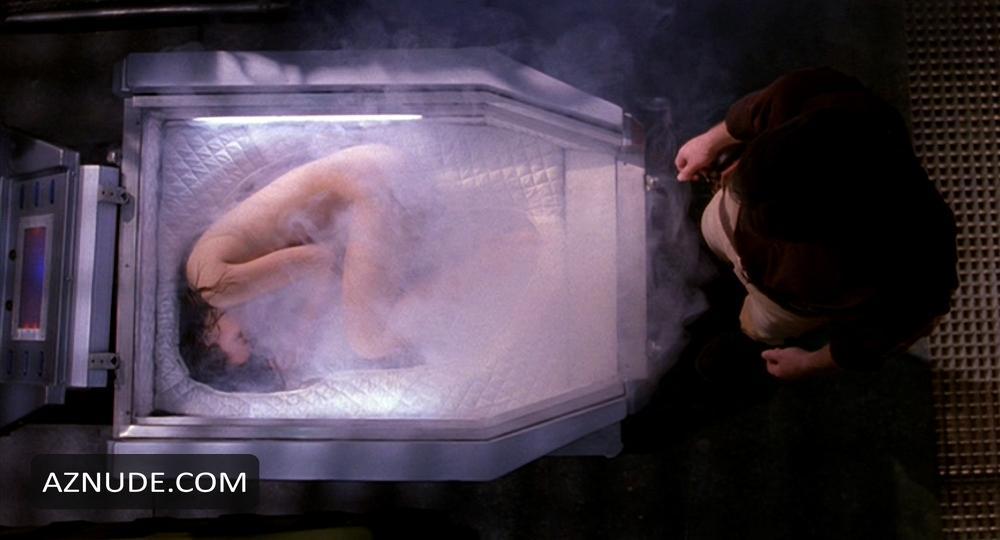 Kristen stewart nude sex scene in on the road scandalplanet - 1 part 5