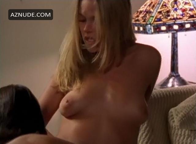 Sunrise adams nude new