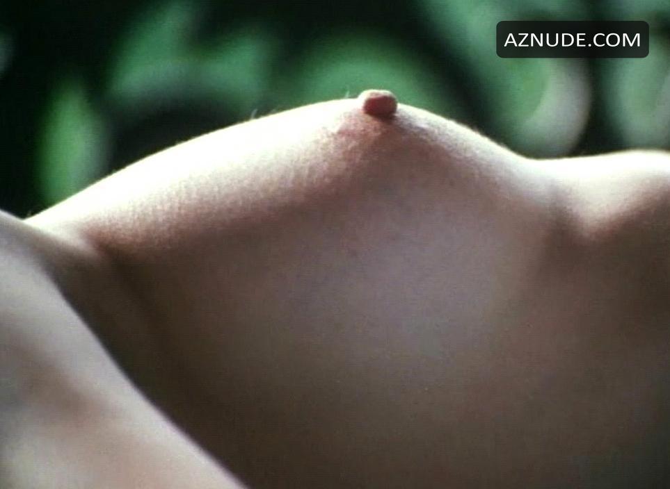 Really surprises. Sunshine cruz sex scand