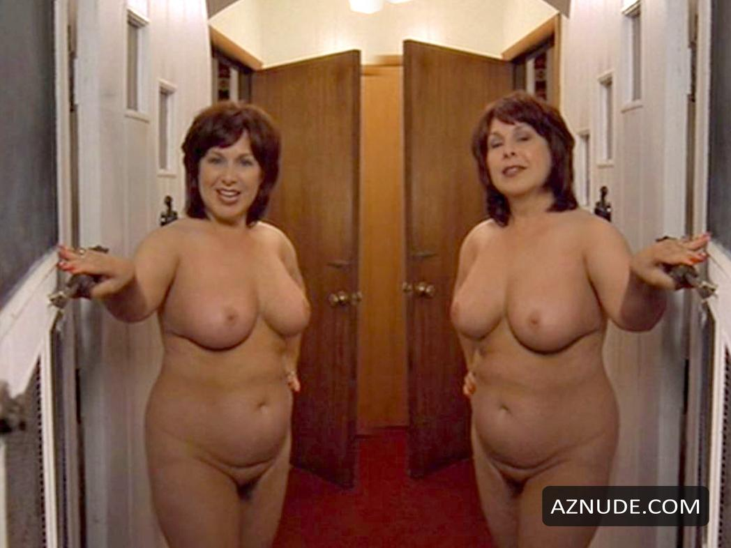 Nina hartley and sharon mitchell - 3 part 5