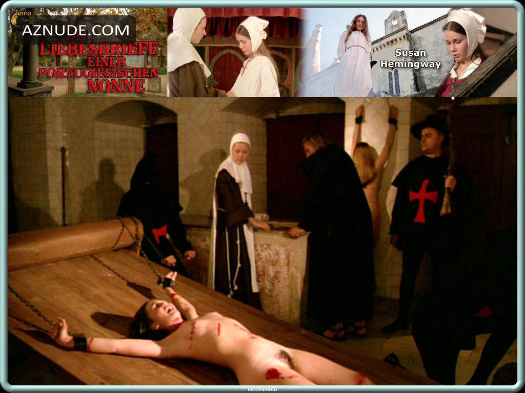 фото секса в монастыре-хй1