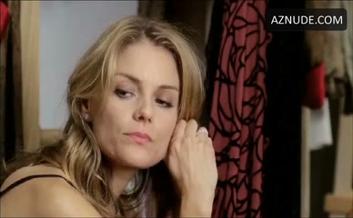 SUSAN MISNER in If I Didn'T Care