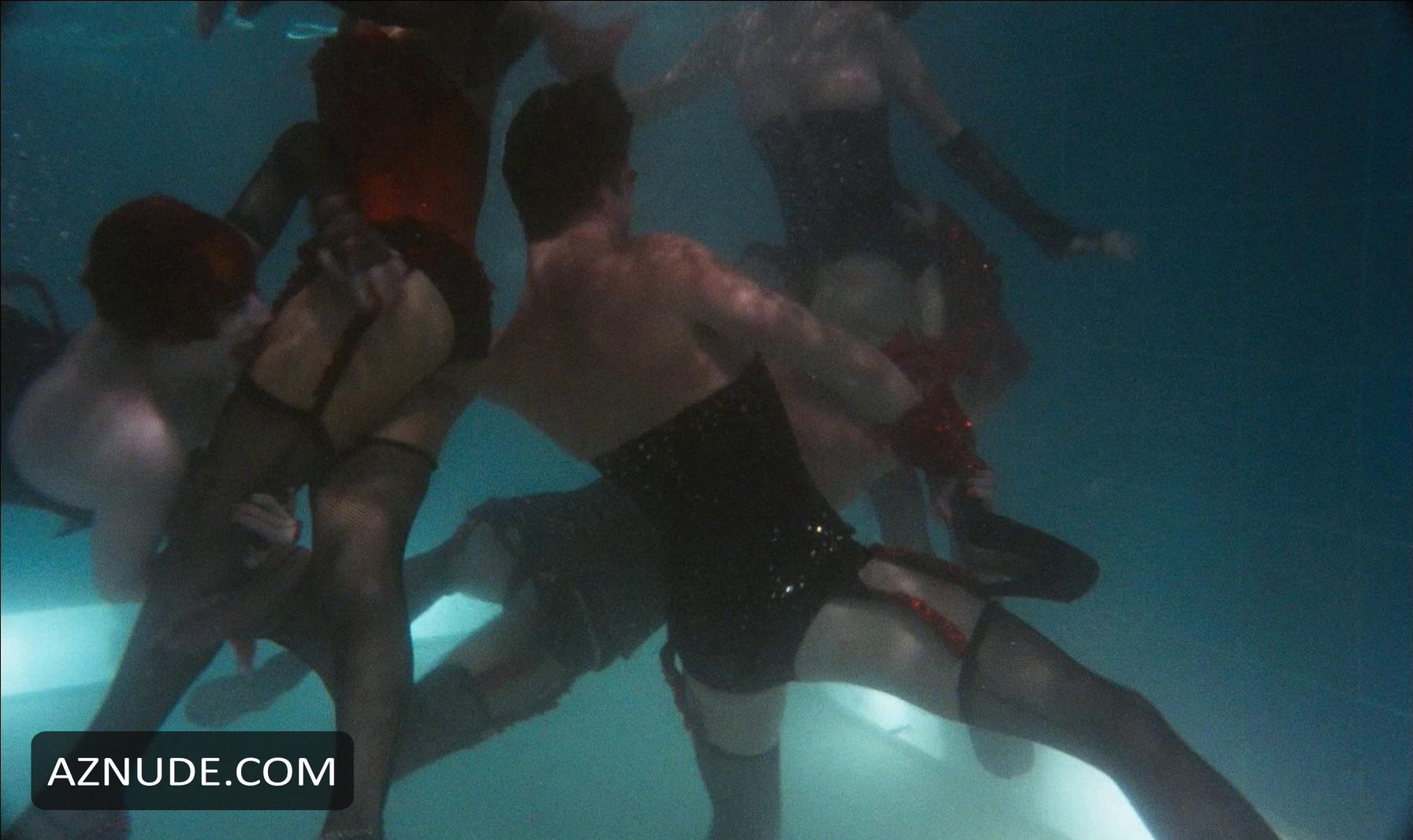 Rocky horror sex scene join