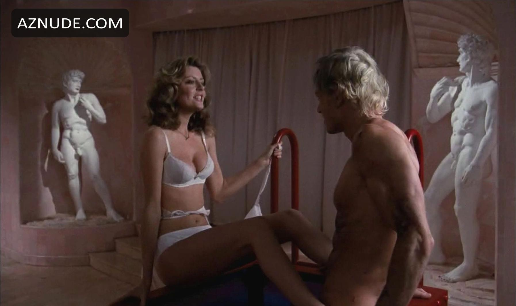 For Rocky horror sex scene opinion