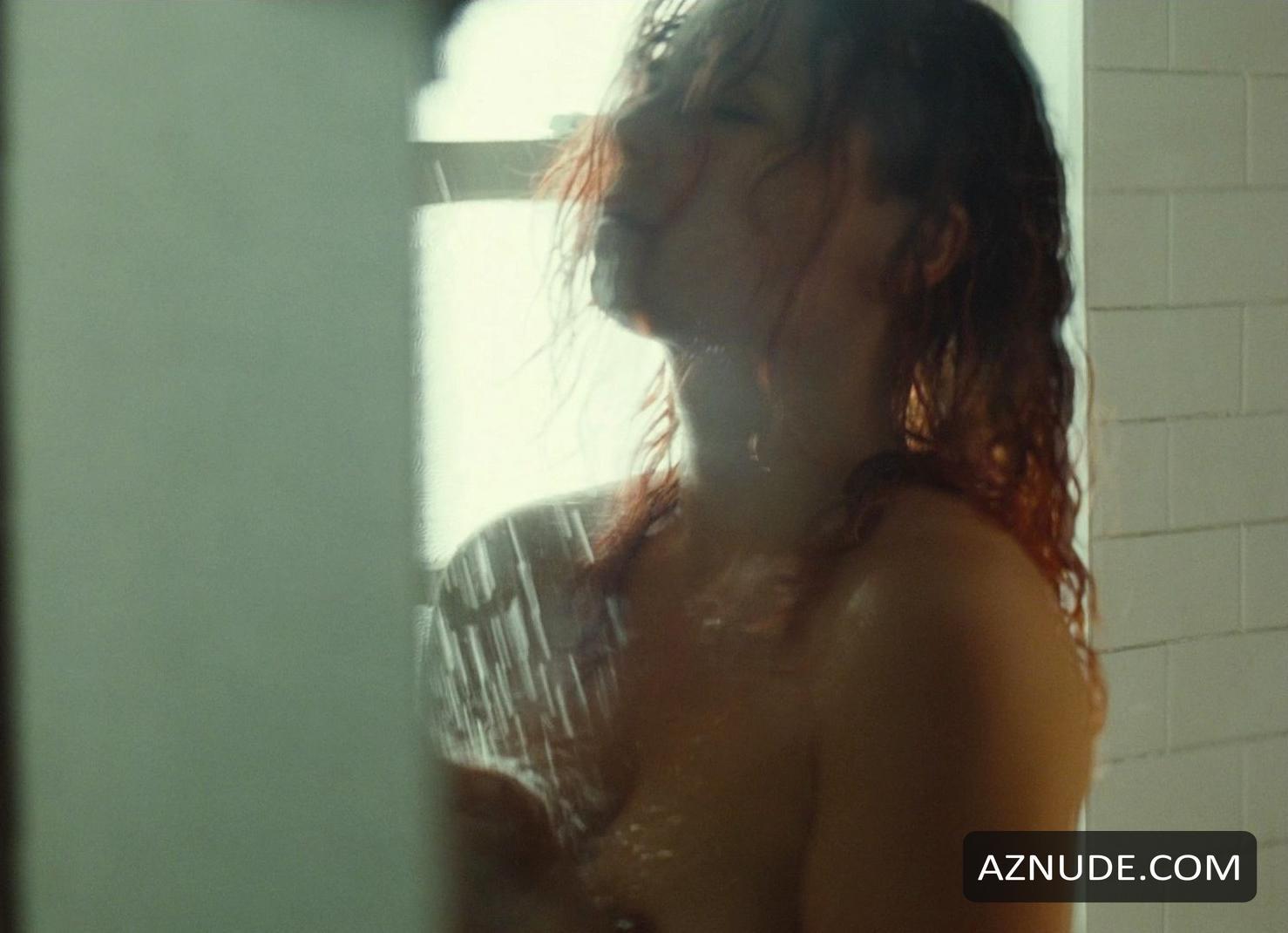 Amy adams nude sex scene on scandalplanetcom - 3 part 5