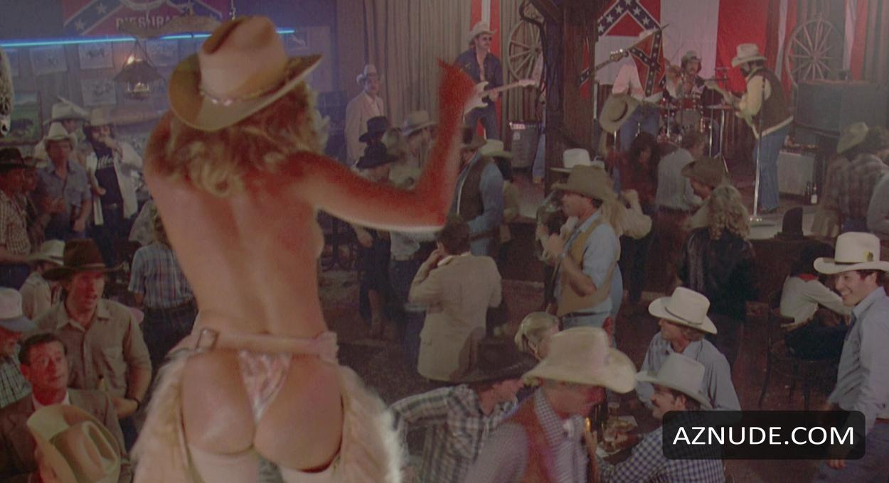 Mischa Barton Sex Tape Porn Videos amp Sex Movies  Redtubecom