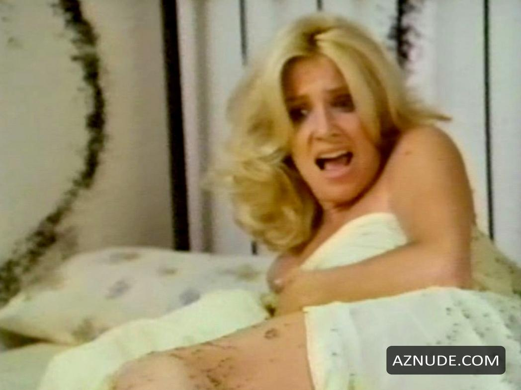 Suzanne somers naked tits with you