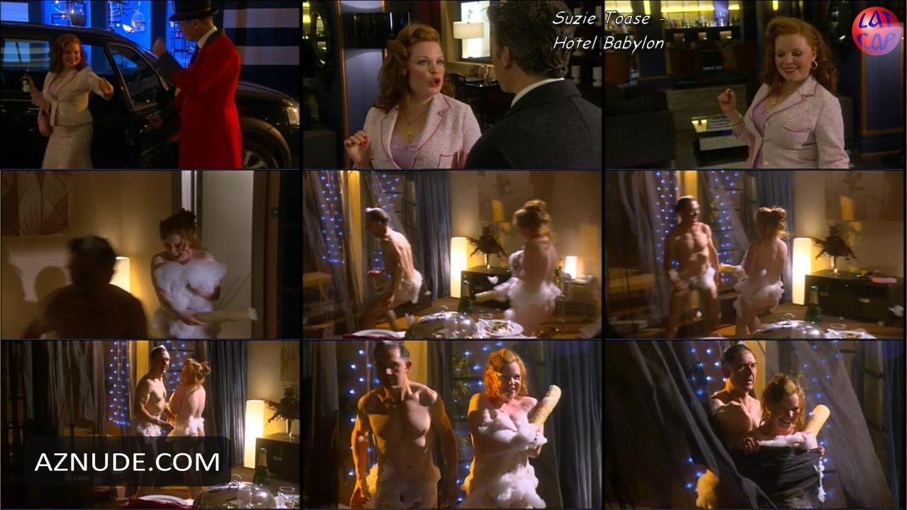 Hotel Babylon Sex 34