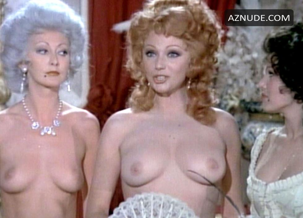 image The amorous adventures of mro 1972