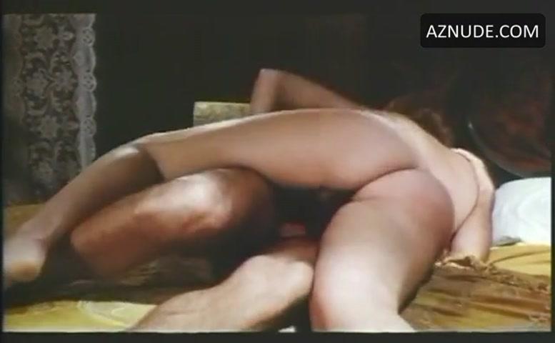 ochen-krasivie-pornoaktrisi