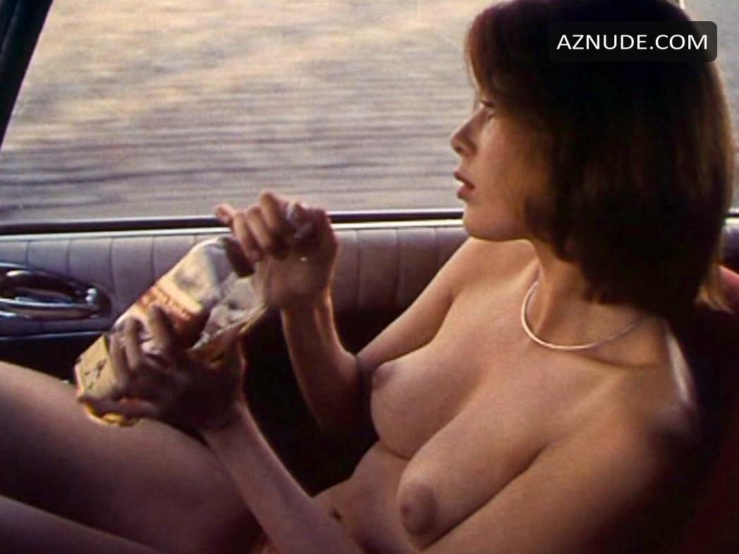 Sylvia Kristel Emmanuelle Video Porno  Pornhubcom