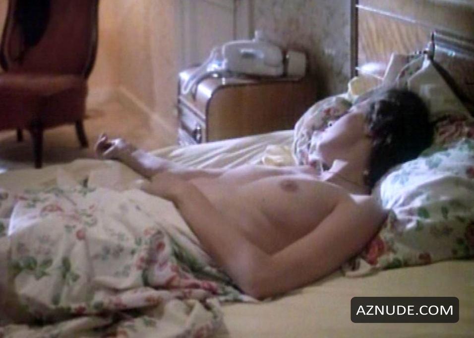Private lessons sex scenes