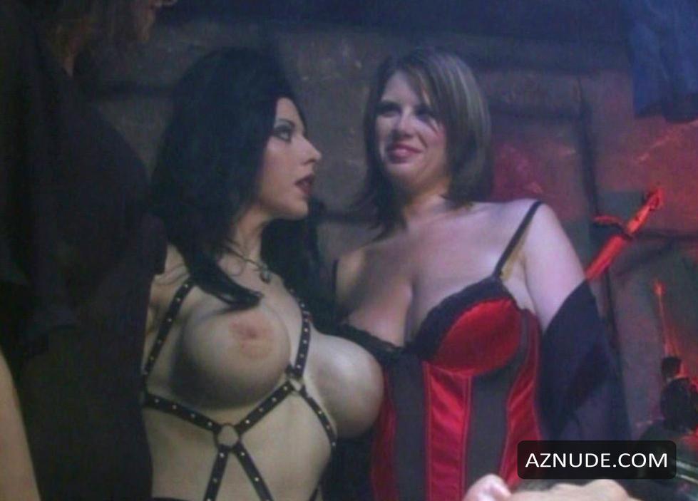 nude girls from toledo ohio