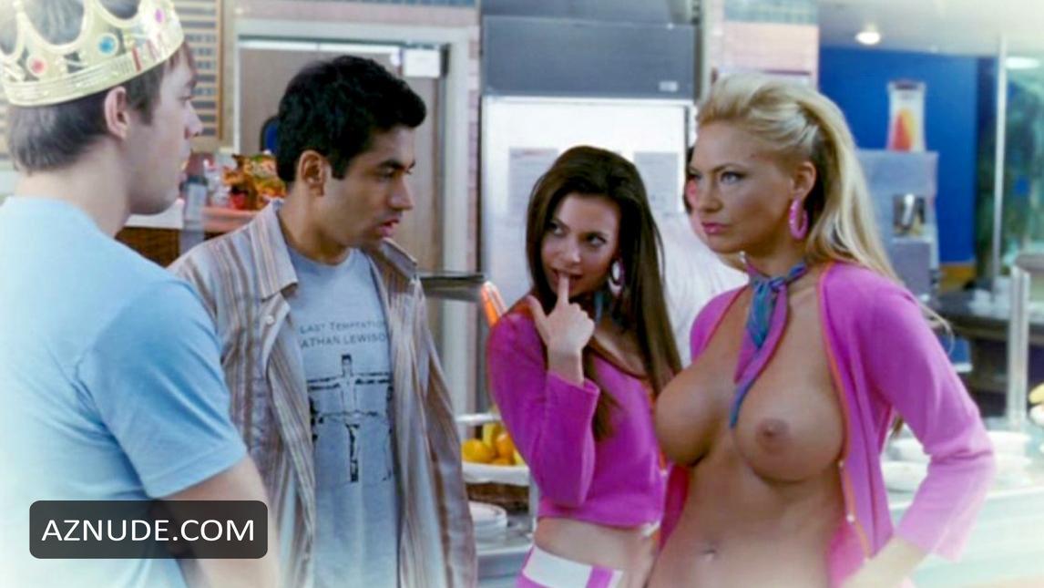 bachelor party vegas movie sex scenes