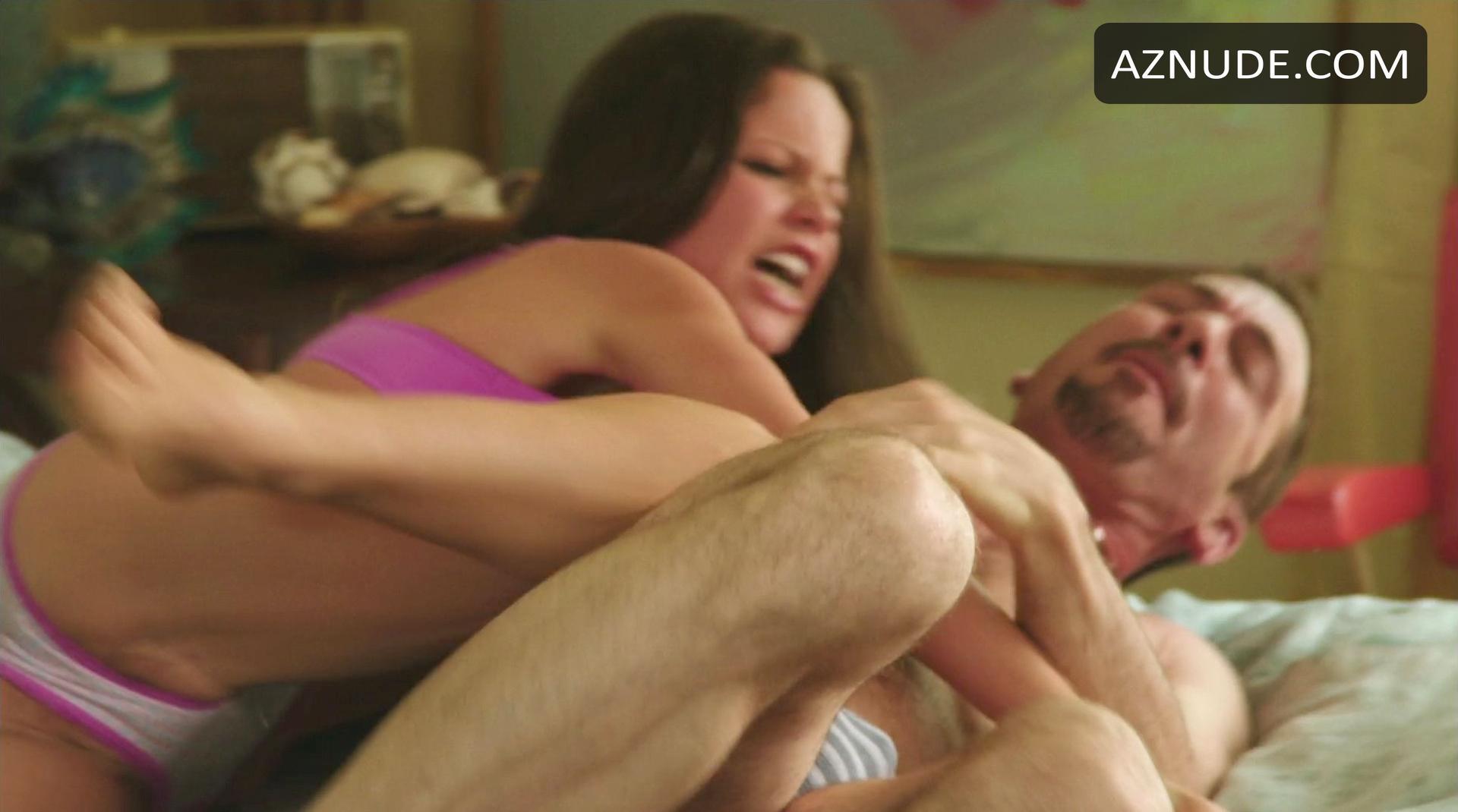 tammin sursok hot naked