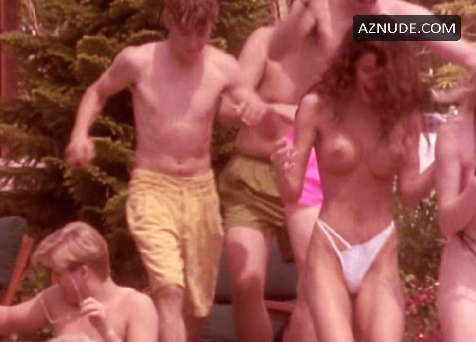 Marcel Nude 47