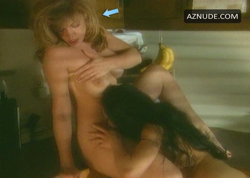 Sensual venus erotic stories