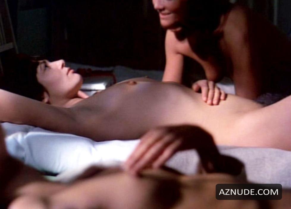 tania-saulnier-erotika