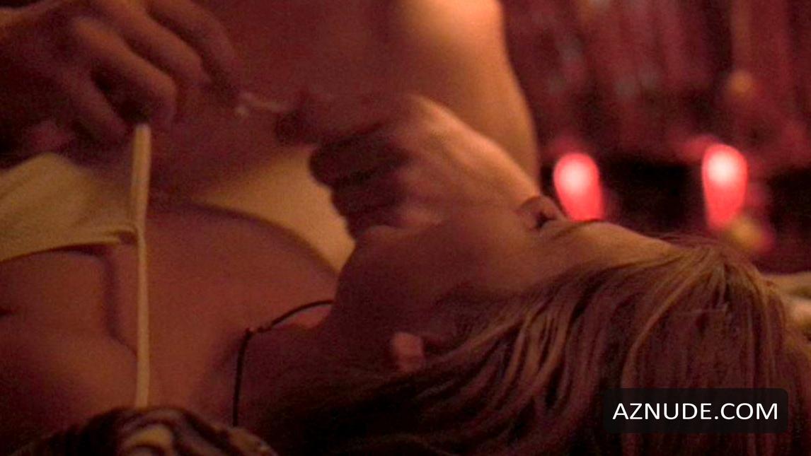 Tara reid sex tape