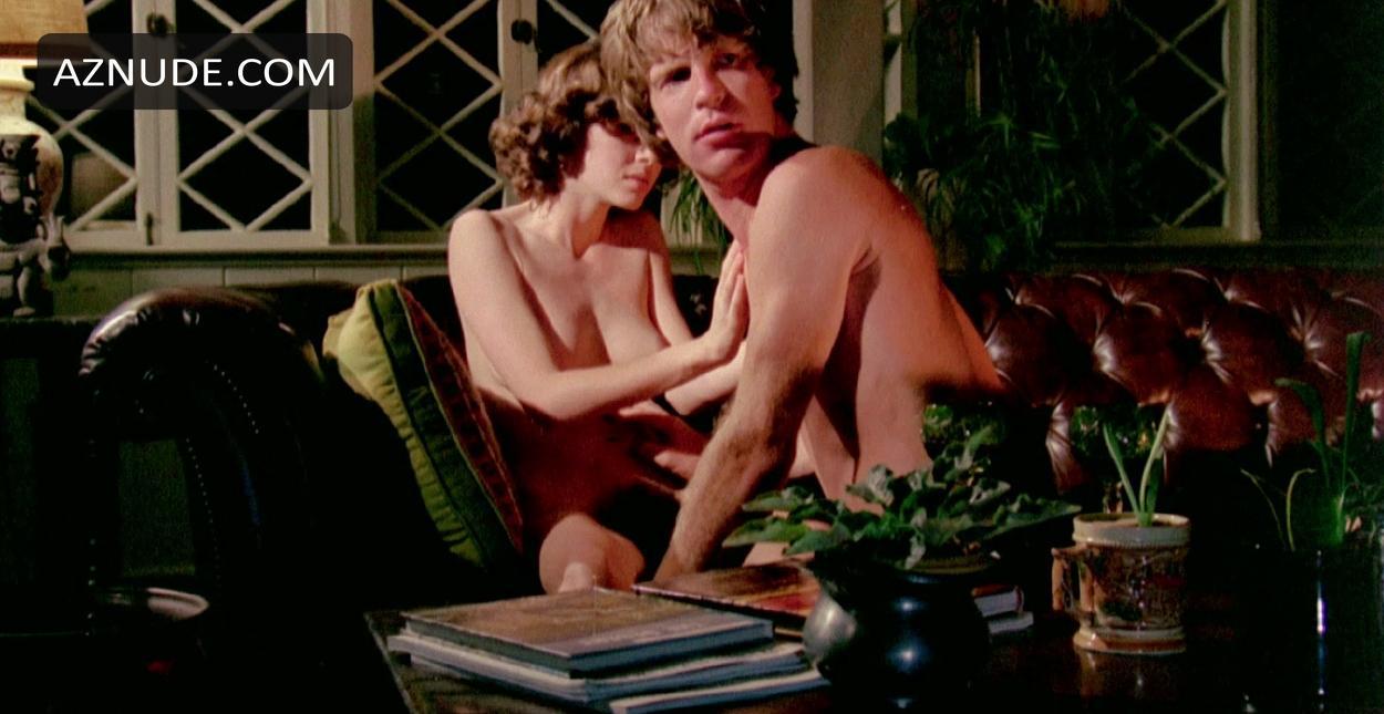 Uschi digard tara strohmeier nude the kentucky fried movie