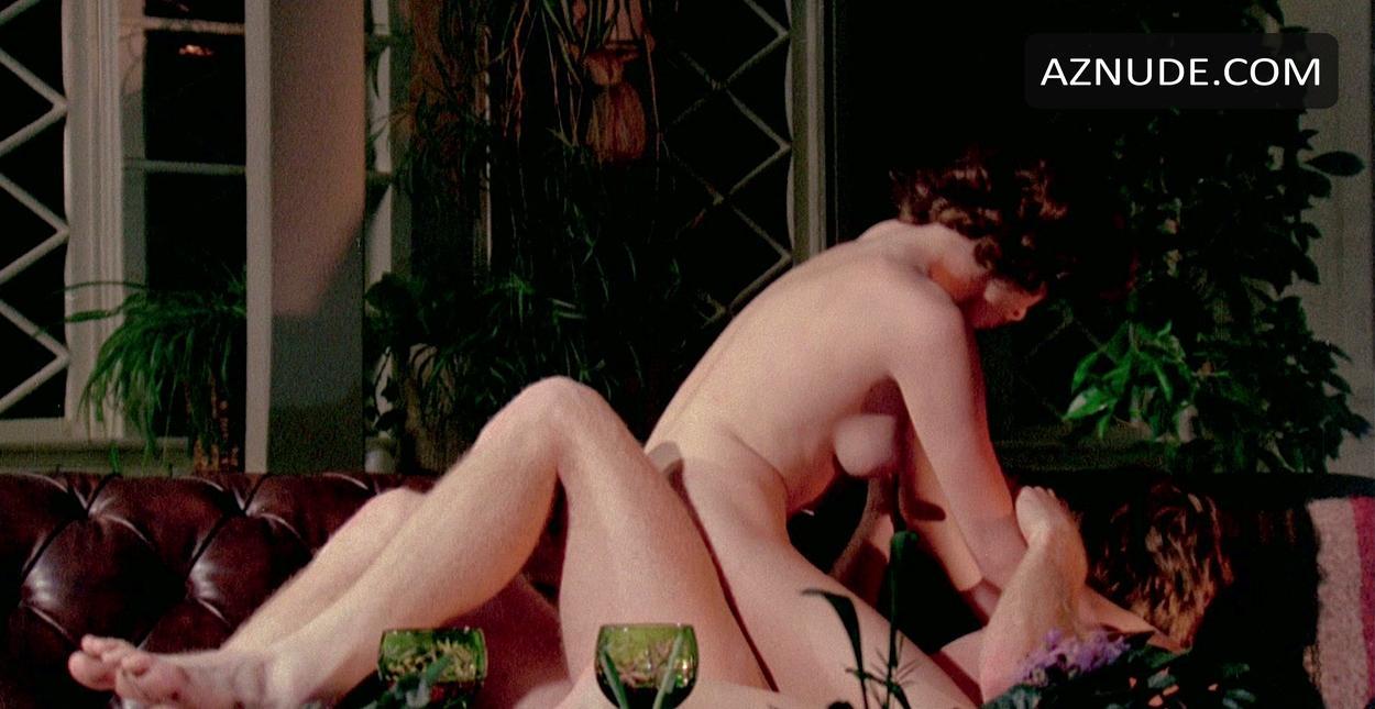 Any Tara rice nude sex scenes absolutely