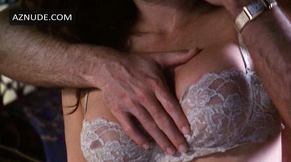 playback nude scenes aznude