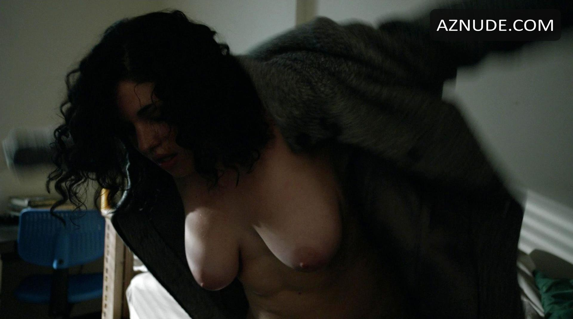 Kate hudson topless scene in about adam on scandalplanetcom - 1 part 9