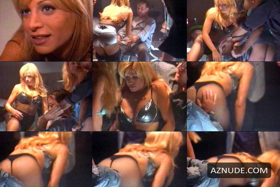 Taylor Dayne In Porn Movie 108