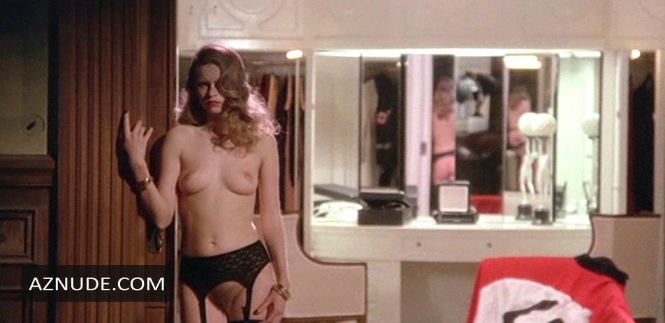 Teresa ann savoy nude scenes - 3 7