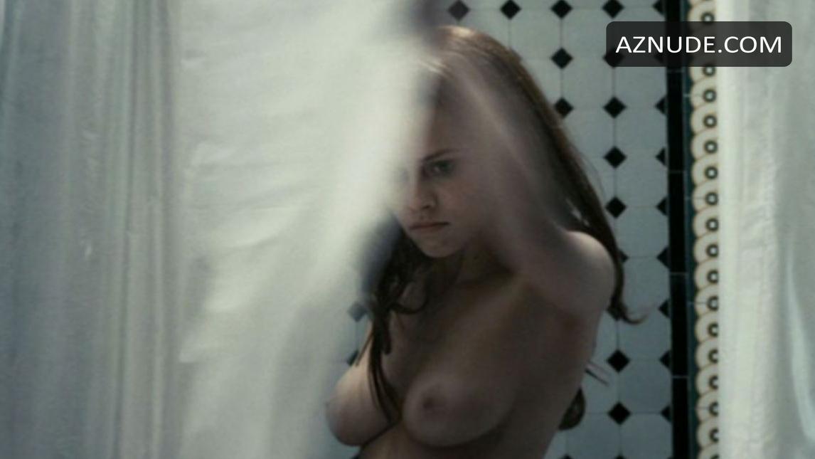 adult tall boobs sex