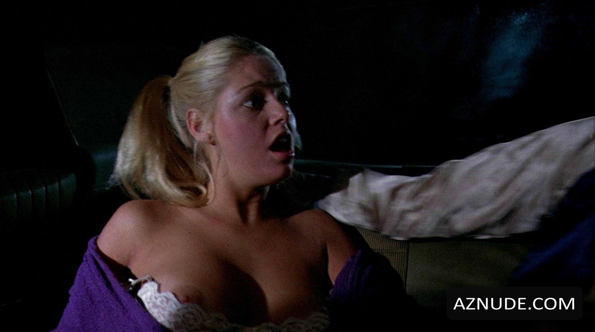 Eva longoria nipples
