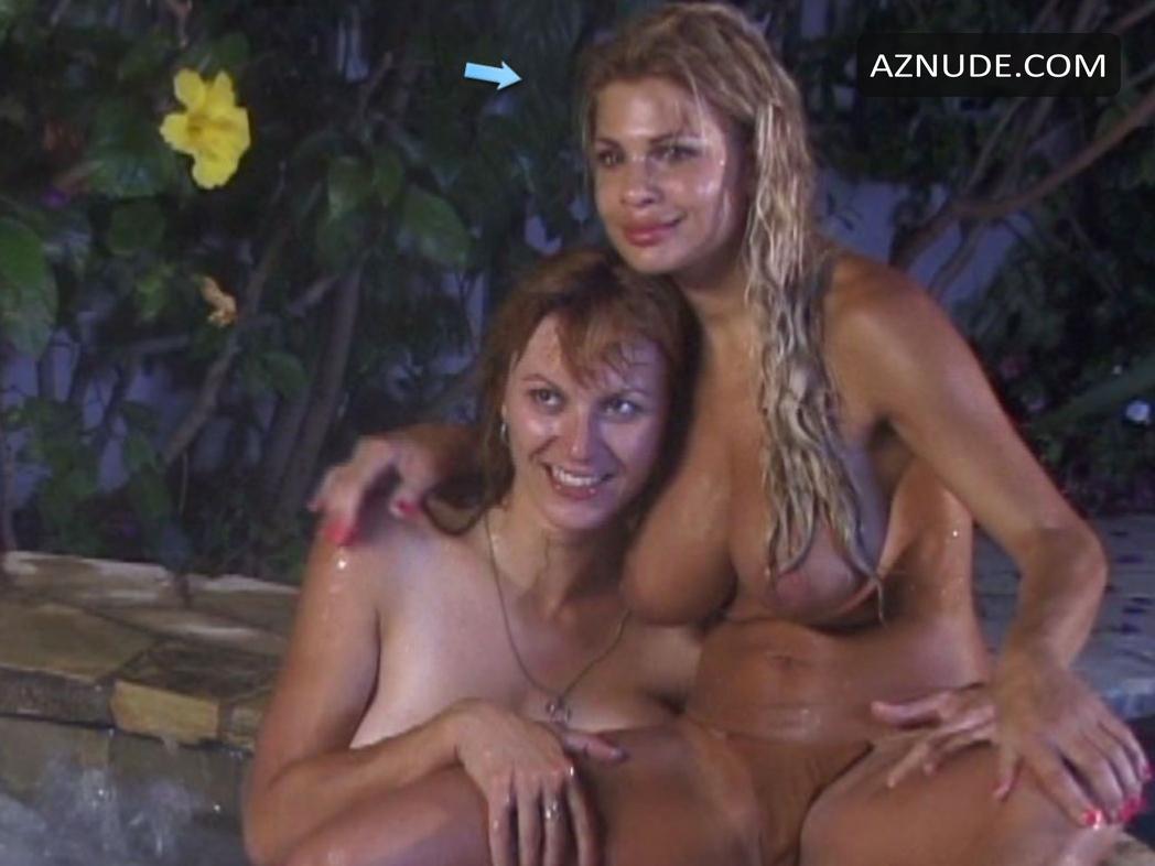 nude kenyans