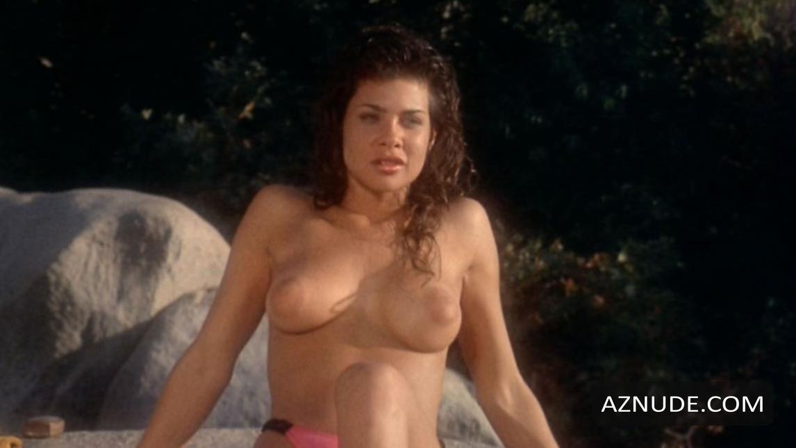 Amy matthews nude