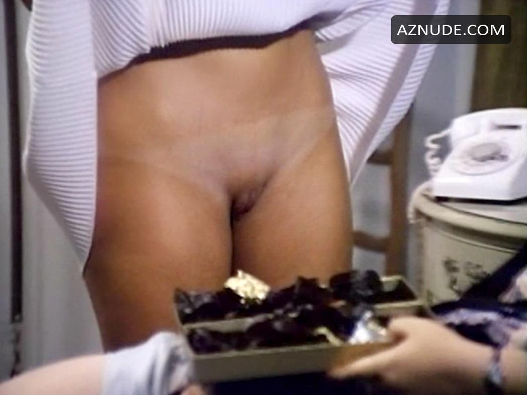 Cheryl dempsey nude scenes from fanny hill 6