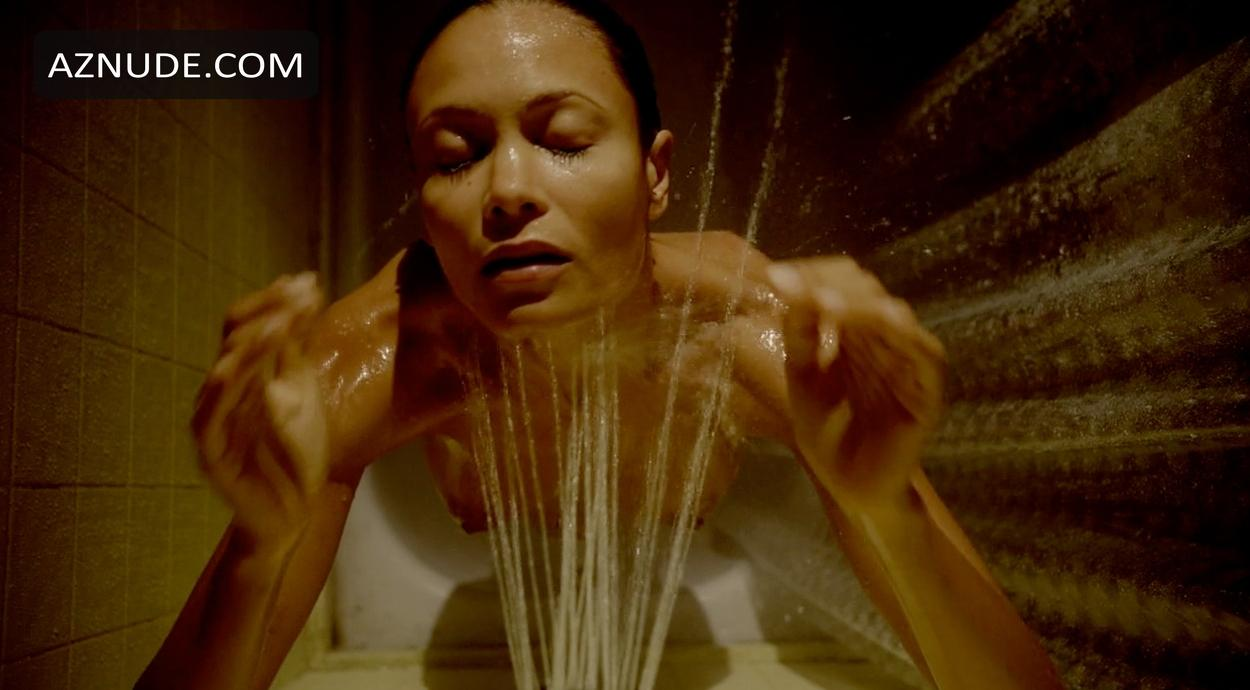 Fairuza balk nude scenes adult pictures