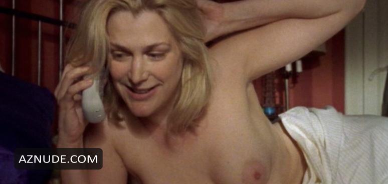 mel and lindsay sex scene qaf