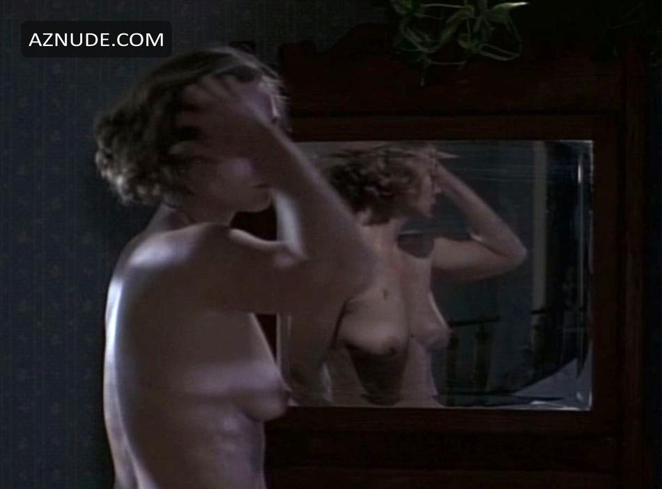 two days in the valley sex scene