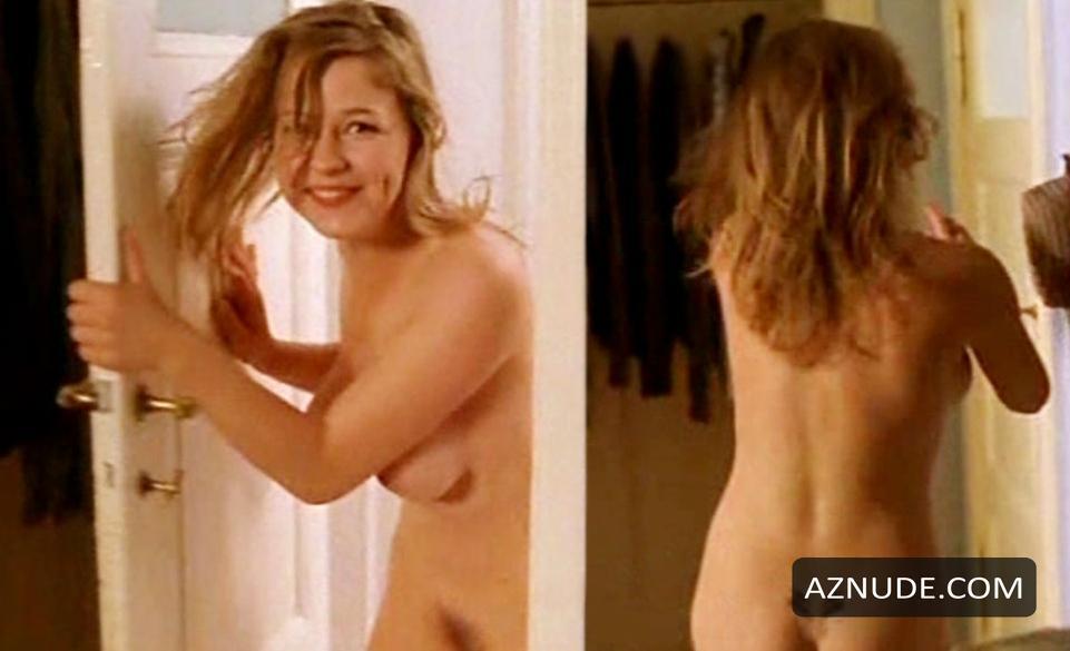 theresa underberg nude