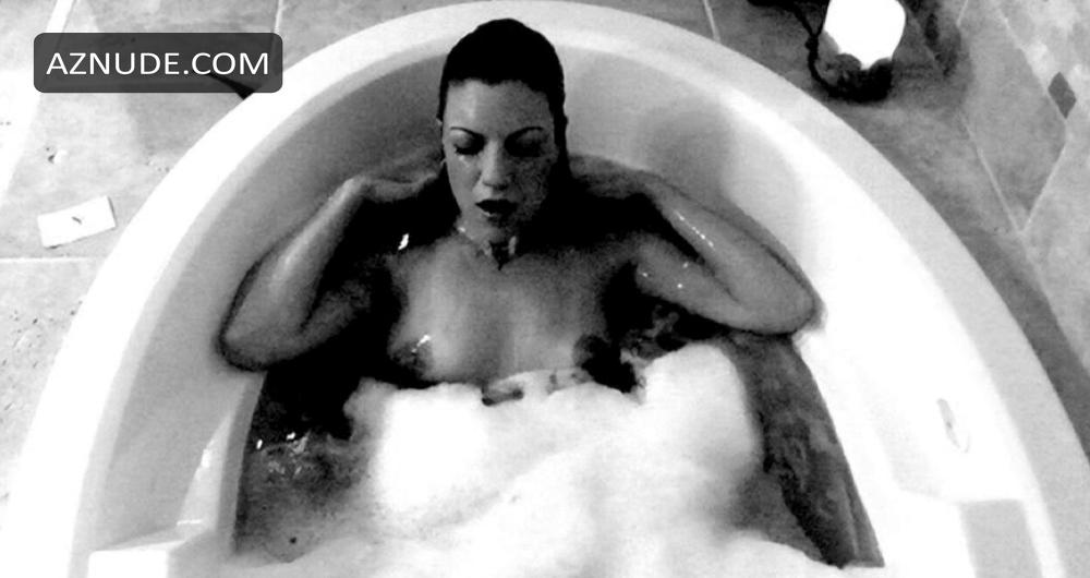 tiffany shepis nude images