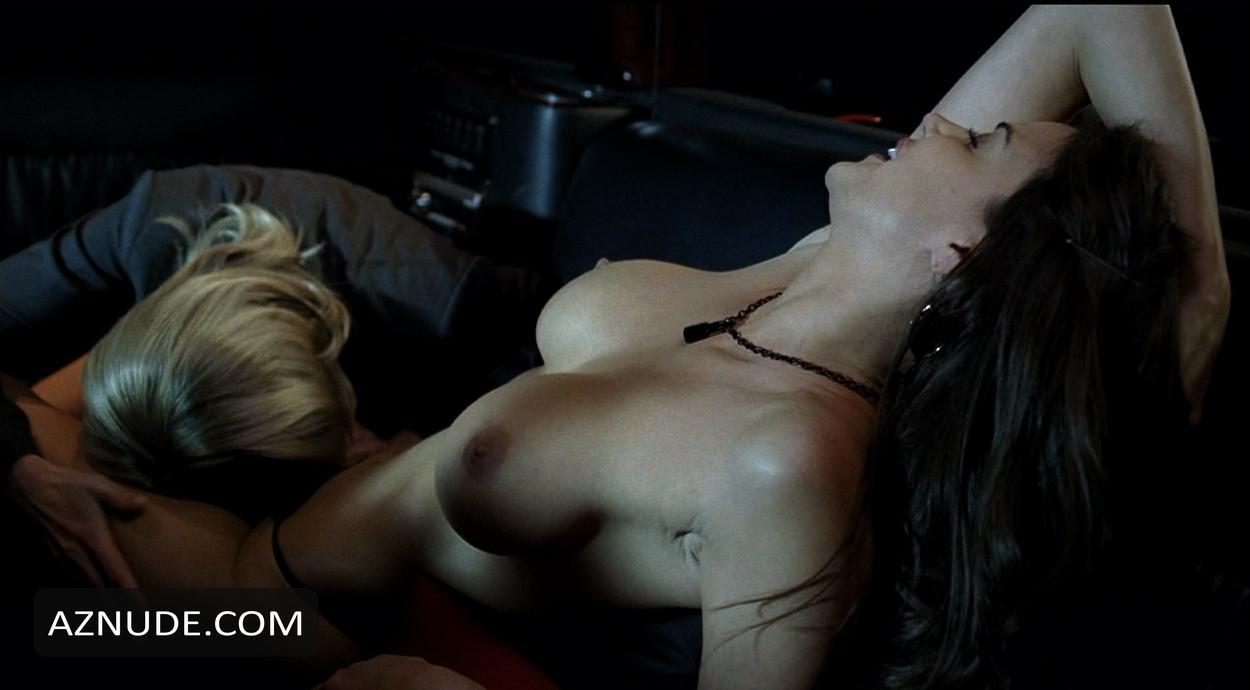 Tiffany Taylor Nude Pics 121