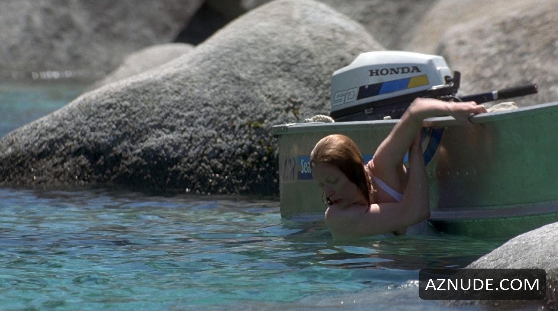 Asian massage parlors myrtle beach