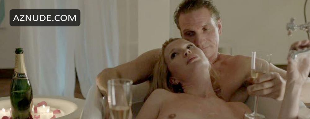 De verbouwing 2012 sex scene - 2 part 5