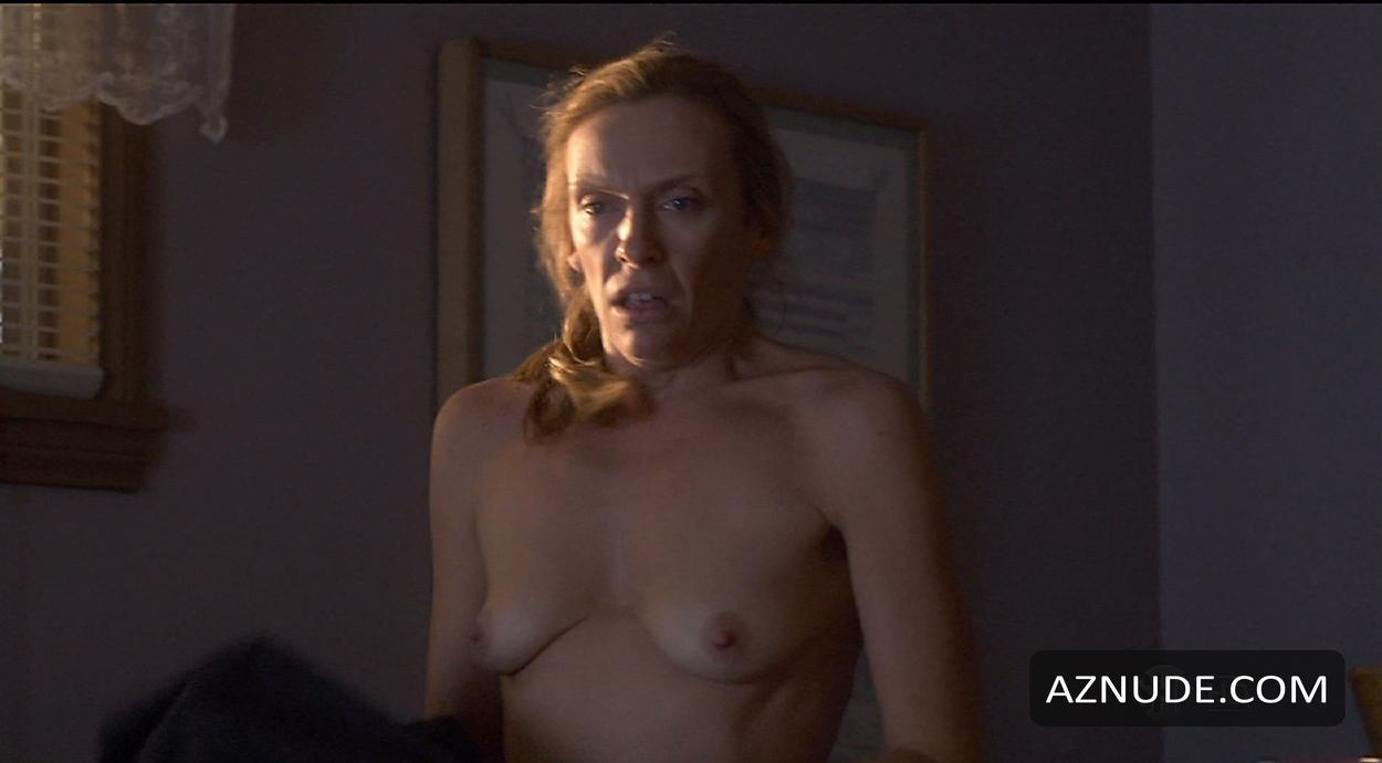 Alison brie glow hd sex scene - 3 part 1