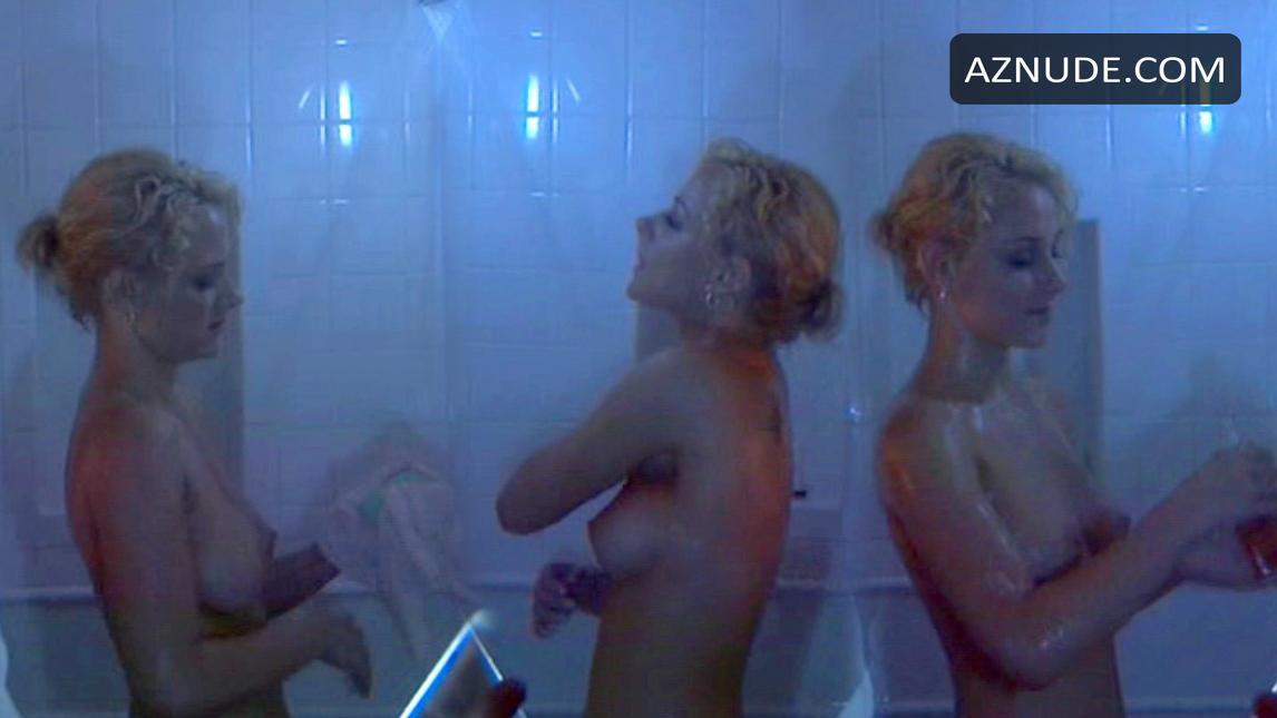 Tonya Cooley Nude 55